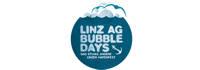 Bubble Days Linz AG
