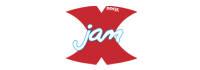 X-Jam Croatia