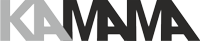 kamama_BW_web_medium